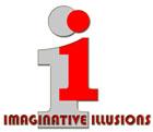 IMAGINATIVE           ILLUSIONS