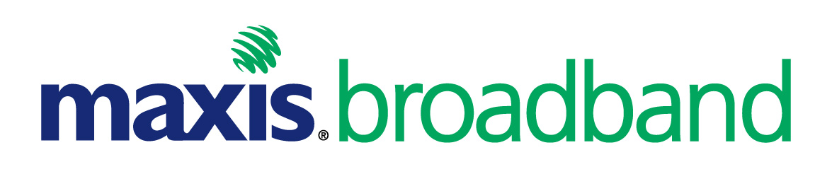 maxis-broadband.png