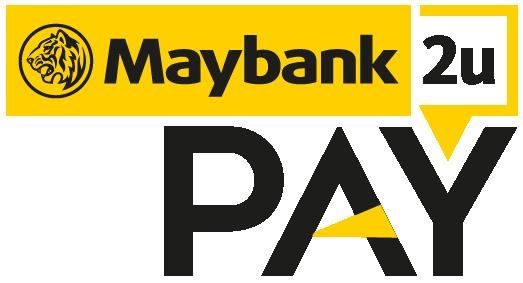 Maybank2uPay_logo.png