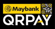 Maybank QRPAY