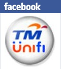 TM-Unifi-Facebook