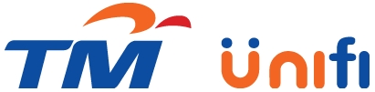 tm-unifi-logo.jpg